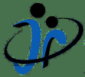 Joe Ramsay and Associates, Inc