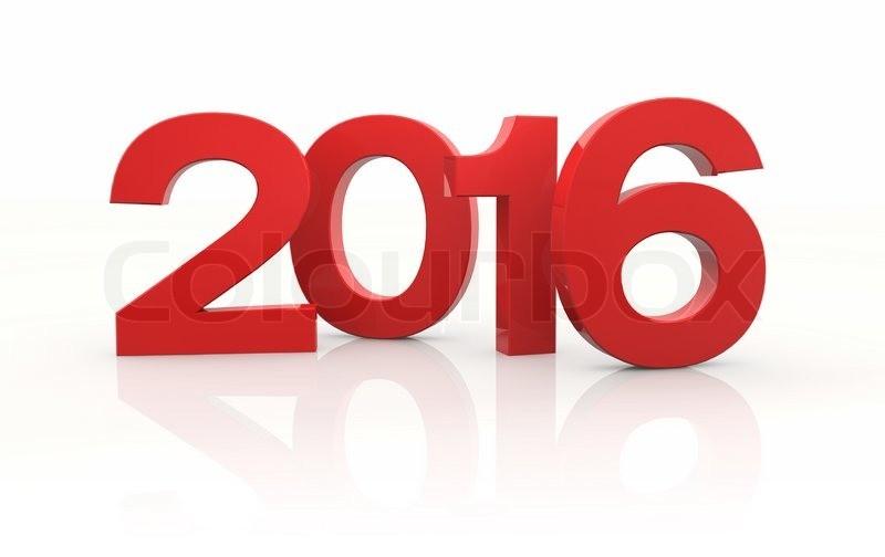 2016 >> 2016 Joe Ramsay And Associates Inc